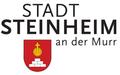 Stadtverwaltung Steinheim an der Murr Jobs