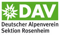 Sektion Rosenheim des DAV