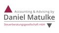 Matulke Steuerberatungsgesellschaft mbH