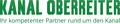 Kanalreinigung Oberreiter GmbH