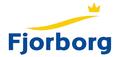 Fjorborg Häuser GmbH & Co. KG