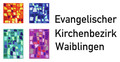 Evang. Kirchenbezirk Waiblingen - Geschäftsstelle Kindertageseinrichtungen