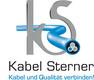 Kabel Sterner GmbH