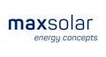 MaxSolar GmbH