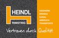 Georg Heindl GmbH
