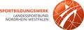 SportBildungswerk des Landessportbundes NRW e.V.