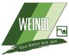 A. Weindl GmbH & Co.KG