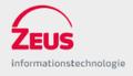 ZEUS Informationstechnologie GmbH