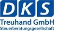 DKS Treuhand GmbH Steuerberatungsgesellschaft