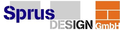 SPRUSDESIGN GmbH