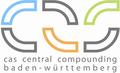 Cas central compounding