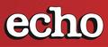 echo - Wochenzeitung für Stadt und Landkreis Rosenheim