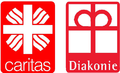 Sozialstation der Caritas und der Diakonie Oberallgäu gGmbH