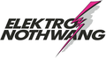 Elektro Nothwang GmbH & Co. KG