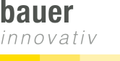 BAUER innovativ GmbH