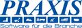 PRAXIS EDV Betriebswirtschaft- und Software- Entwicklung AG
