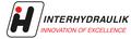 Interhydraulik Gesellschaft für Hydraulik-Komponenten mbH Jobs