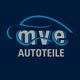 M. van Eyckels Autoteile GmbH & Co. KG