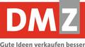 DMZ GmbH & Co. KG