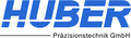 Huber Präzisionstechnik GmbH