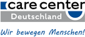 Care-Center Deutschland GmbH Jobs