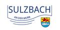 Gemeinde Sulzbach an der Murr