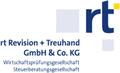 rt Revision + Treuhand GmbH und Co. KG