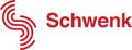 Schwenk GmbH & Co. KG Bauunternehmen Jobs