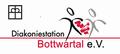 Diakoniestation Bottwartal e. V.