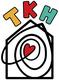 Evangelischer Waisenhausverein - Tillmann Kinder- und Jugendhaus