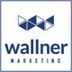 Wallner Marketing