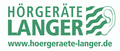 Hörgeräte LANGER GmbH & Co. KG