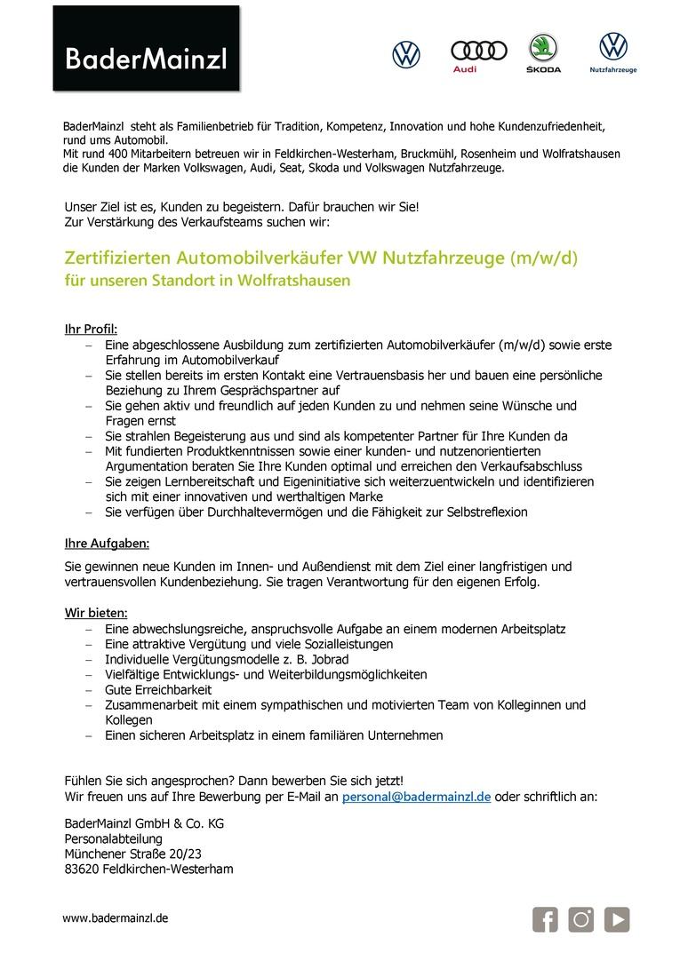 Volk Wagon Volkswagen Ag Wolfsburg Adresse Bewerbung 4