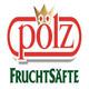 Josef Pölz, Alztaler Fruchtsäfte GmbH