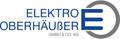 Elektro Oberhäußer GmbH & Co. KG