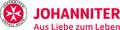 Johanniter-Unfall-Hilfe e.V. Regionalverband Baden