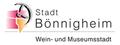 Stadtverwaltung Bönnigheim