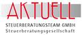 AKTUELL GmbH Steuerberatungsgesellschaft