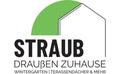 Straub Wintergärten GmbH & Co. KG Jobs