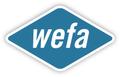 Westdeutsche Farben GmbH