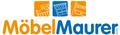 Möbel Maurer GmbH