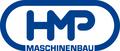 HMP GmbH & Co. KG