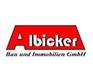 Albicker Bau und Immobilien GmbH