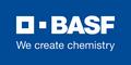 BASF SE Jobs
