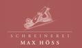 Schreinerei Max Höss