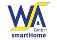 Wetter- und Sonnenschutzanlagen smartHome GmbH