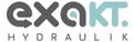 exaKT Hydraulik GmbH