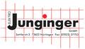 Elektro Junginger GmbH