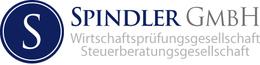 Spindler GmbH - Wirtschaftsprüfungsgesellschaft und Steuerberatungsgesellschaft