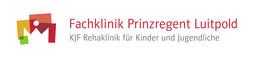 Fachklinik Prinzregent Luitpold